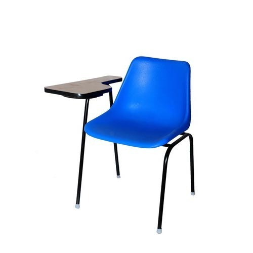 Student chair manufacturer in bawana