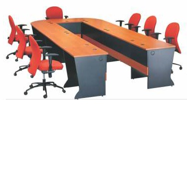Conference table manufacturers in Bawana