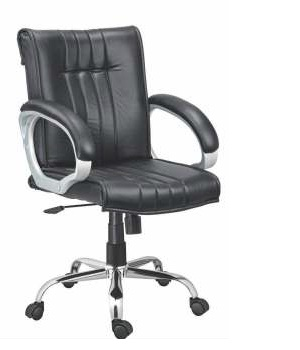 Executive chair manufacturers in noida