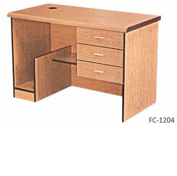 Computer table manufacturers in Noida